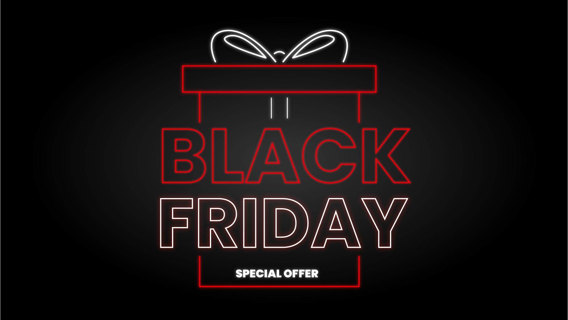 Black-Friday-Facebook